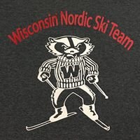 Wisconsin Nordic Ski Team