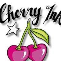 Cherry Ink
