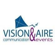 Vision&Aire - Communication & Events
