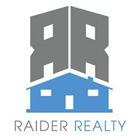 Raider Realty Chicago