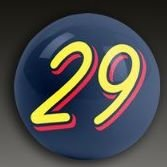 Twenty Nine - Billard & Darts Freising