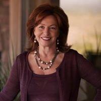 Vicki Kaplan Arizona Luxury Real Estate