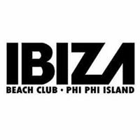 Ibiza Beach Club - Phi Phi Island
