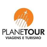 Planetour - Agência de Viagens