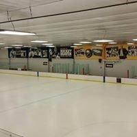 North Buffalo Ice Rink