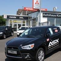 Autohaus Kirschstein GmbH