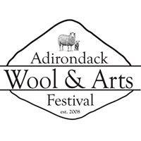 Adirondack Wool and Arts Festival