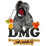 Demi Marathon de Granby