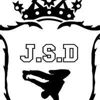 Jades Street Dancers