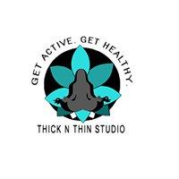 Thick N Thin Studio
