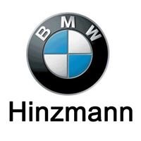 BMW Hinzmann