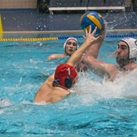 Solihull Water Polo