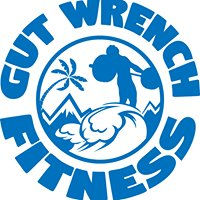 Gut Wrench Fitness