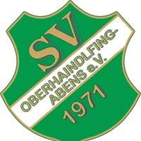 SV Oberhaindlfing/Abens e.V.