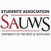 UWS Student Union