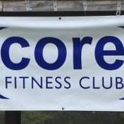 CORE FITNESS CLUB