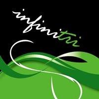 Infinitri