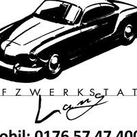Kfzwerkstatt-Lang