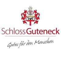 Schloss Guteneck