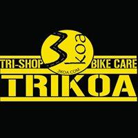 3 KOA, Tri-Shop & Bike Care