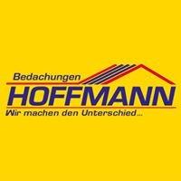 Hoffmann Bedachungen