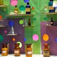 Farmacia Di Castello dr. Giuseppe Piemontese & C snc