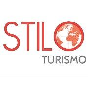 STILO Turismo