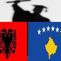 AGENCY FOR STUDENT - REPUBLIC OF KOSOVO - WORLD ALBANIA