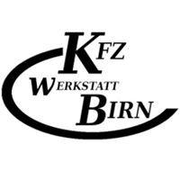 KFZ-Werkstatt-Birn