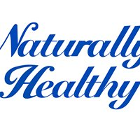 The Naturally Healthy Mom