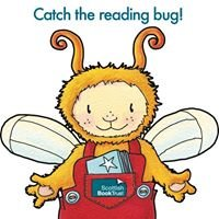 South Glasgow Bookbug