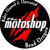 The Motoshop