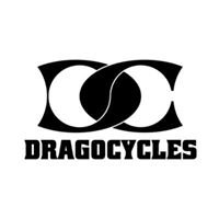 Dragocycles
