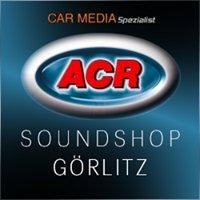 ACR Soundshop Görlitz