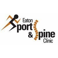 Eaton Sport and Spine Clinic