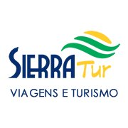 Sierratur Viagens e Turismo
