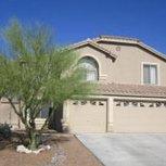 Tucson AZ Real Estate News