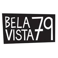 Bela Vista 79