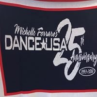 Michelle Ferraro's Dance USA