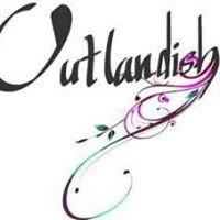 Outlandish Cayman