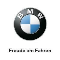 BMW Autohaus Leinetal