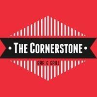 The Cornerstone Bar & Grill