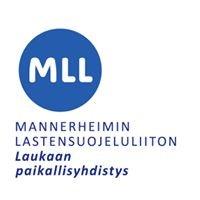 MLL Laukaa