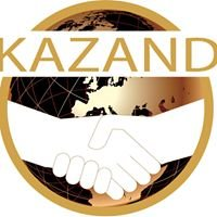 Kazand, JSC