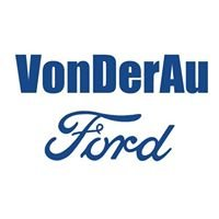 VonDerAu Ford