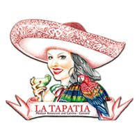 La Tapatia Mexican Restaurant and Cantina - Concord