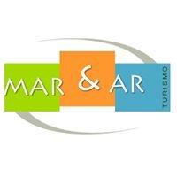 MAR & AR TURISMO