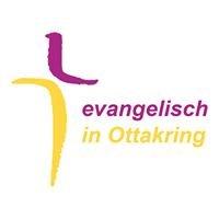 Evang. Pfarrgemeinde A.B. Wien-Ottakring - Markuskirche
