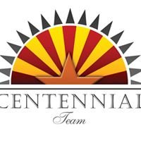 Centennial Real Estate Team