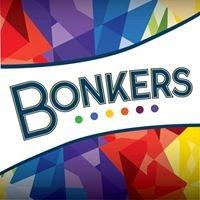 Bonkers Funhouse